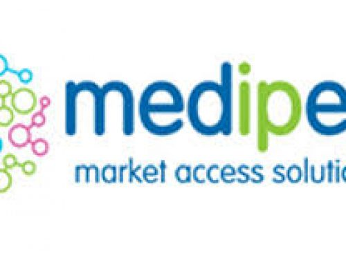 Medipex Conference Wakefield