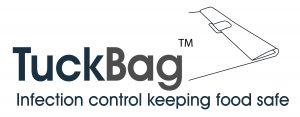 tuck-bag-logo