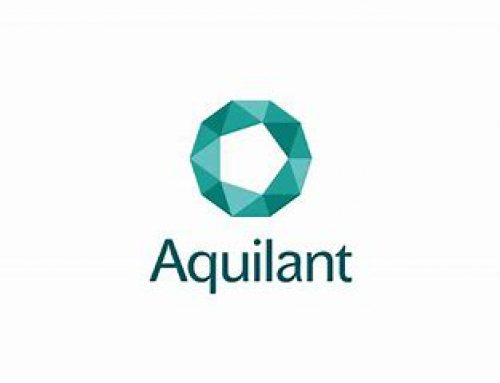 Aquilant Appointed UK Distributor for Airglove