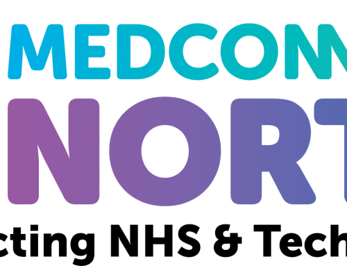 MedConnect North 26/02/20